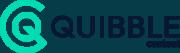 Quibble Content